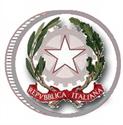 REPUBBLICA ITALIANA Lira - Euro