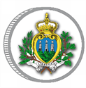 REPUBBLICA DI SAN MARINO Lira - Euro