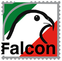 Falcon - Area Italiana