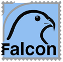 Falcon - Paesi Esteri