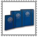 Portafogli, raccoglitori per folder e generici in A4