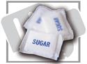 Zuccheromania