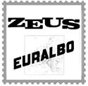Euralbo