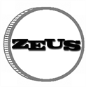 Materiale Numismatico ZEUS