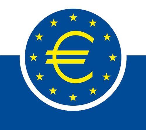 CARTAMONETA EURO